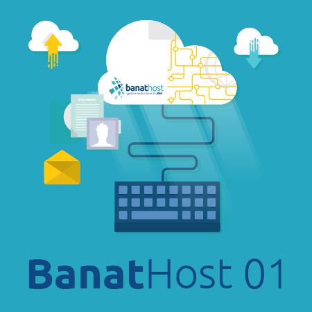 banathost_01